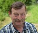 Arnold Blum