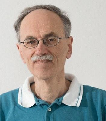 Günther Bittel