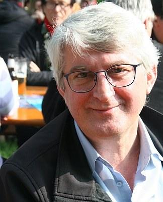 Iordanis Georgiou