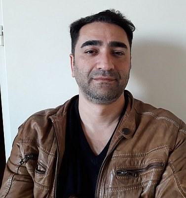Erkan Karakaplan