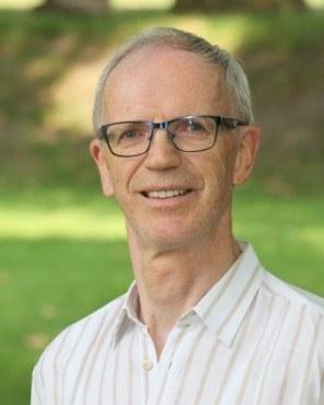 Helmut Kruse-Günter