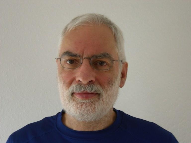 Karl-Heinz Pauli