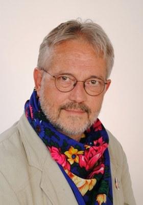Michael Dachner