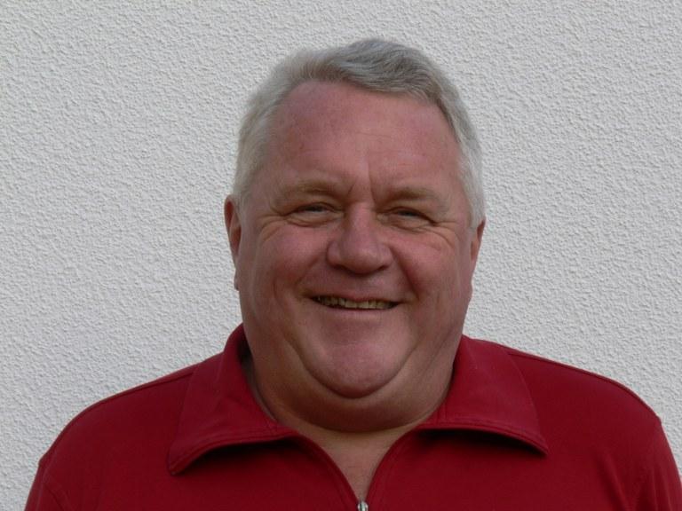 Roland Maier