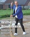 Wilhelm Bovenkerck