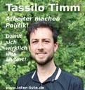 Tassilo Timm