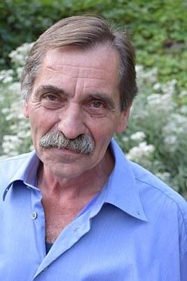 Andreas Eifler